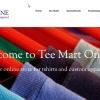 Tee Mart Online