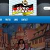 EuroExpressBand.com