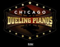 The Brothers of Invention are proud to announce the launch of Chicago Dueling Pianos.com. CDP is one of the hottest entertainment acts in the country and showcases the best live musicians dueling away and cracking you up with their raucous comedy antics.