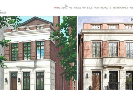 The Brothers of Invention are proud to announce the launch of the mobile website for AK Custom Homes – Chicago Custom Builder of new single family homes in North Center, Lakeview, Lincoln Park, Southport Corridor and Lincoln Square. http://www.akcustomhomes.com/mobile/