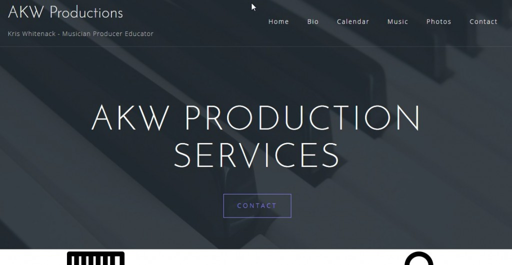 AKWProduction.com