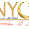 The Brothers of Invention are proud to announce the launch of http://nycmuslimmommas.com/ – Affordable Eid and Ramadan decorations.